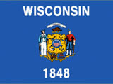 The Wisconsin Business Law Initiative