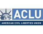 "ACLU of Virginia: Is SB 924 a ""TRAP""?"