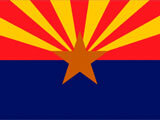 Arizona AG Lays Off 30 [Update]