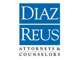 Diaz Reus & Targ Launches in Shanghai