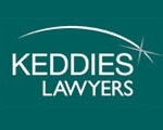 Keddies Lays Off 40 Lawyers & Staff