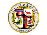 Governator Appoints 8 Los Angeles Superior Court Judges
