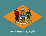 Delaware Judges Take Voluntary Pay Cut
