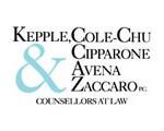 Kepple Morgan Merges with Cole-Chu & Cipparone