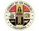 Los Angeles County Judges Take Voluntary Pay Cut