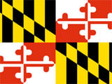 Maryland PD Jobs Restored