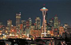 Ball Janik opens Seattle office