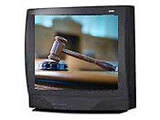 Ninth Circuit Approves Limited TV Coverage of Federal Trials