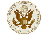 Six Justices to Attend SOTU