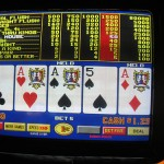Illinois gaming law not ready to be implemented