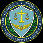 FTC Sues Intel
