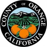 Orange County Offers to Dimiss Misdemeanors for DNA