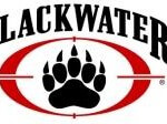 Court Denies Government Security to Blackwater Defense Team