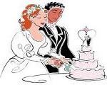 Kentucky Church Ban on Interracial Couples Negated