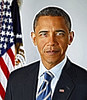 Obama Signs Anti-Arbitration Law