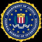 FBI Issues Warning For Counterfeit Check Scheme