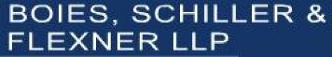 Boies Schiller & Flexner Leads in Associate Bonuses