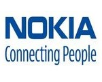 Nokia Seeks Up To $1 Billion From Apple