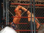 2010 Steel Cage Match: Corporate Clients vs BigLaw