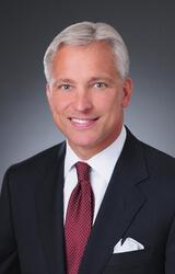 Six Winston-Salem Attorneys Form New Law Firm