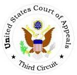 Senate Confirms Joseph Greenaway to 3rd Circuit