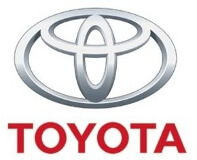 No Brakes on Toyota's Problems