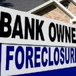 California's Tenants Together Taking on Post-Foreclosure Eviction Notices