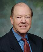 Noted Patent Attorney Albert Halluin Dies in Plane Crash