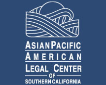 Center's Complaint Accuses Trinity Law Associates, Inc. of Defrauding Korean Immigrants