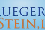 Klueger & Stein, LLP Launches Comprehensive Website on Asset Protection Law