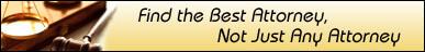 Top 10 Alaskan Enviromental Law Firms Announced by bestattorneysonline.com