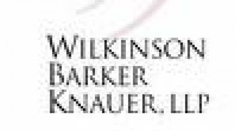 Susan Bergles Joins Energy Practice at Wilkinson Barker Knauer