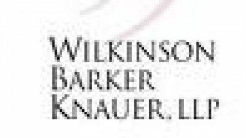 Susan Bergles Joins Energy Practice at Wilkinson Barker Knauer