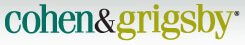 Chambers USA Recognizes Cohen & Grigsby Attorneys, Practice Group