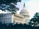 Four Members of Congress Receive Benefits from Countrywide