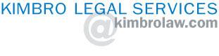 Virtual Law?