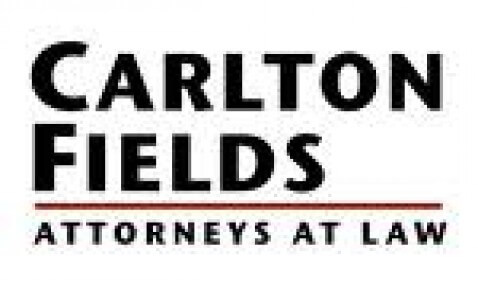 Carlton Fields Adds Three Attorneys to Atlanta Office