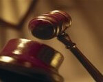 Texas court declares law grad vexatious litigant