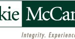 Dickie, McCamey & Chilcote Ranked Among Top Pittsburgh Firms