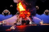 Federal Judge Appoints Steering Committee in BP Oil Spill
