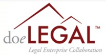 doeLEGAL Announces Release of Collaboration Software