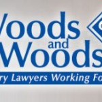 Wood & Woods to Sponsor Free Cab Rides on New Year's Eve