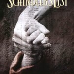 "Judge Allows Sale of ""Schindler's List"" to Proceed"