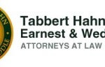 9 Lawyers from Dissolving Tabbert Hahn Earnest & Weddle Join its Rival Firm