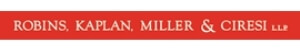 Robins, Kaplan, Miller & Ciresi LLP Announces its New Partner