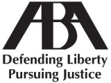 Law Schools Cause Tuition Increases, not ABA