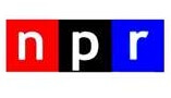 House Votes to Cut Funding for NPR