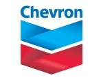 Chevron Granted Preliminary Injunction in Ecuador Case