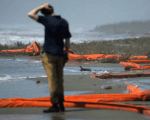 BP to Pay $25 Million as Penalty for Alaskan Oil Pipeline Spill in 2006