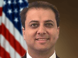Deutsche Bank Sued by US Government for Mortgage Fraud, Feds Represented by US Attorney Preet Bharara